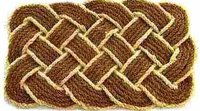 Coir Rope Mats