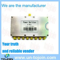 Power Splitter 2-6g 8-Way