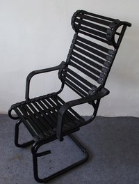 New Model Leisure Chair