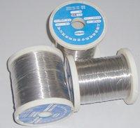 Nichrome Heat Wire (Cr20Ni80)