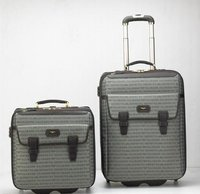 Luggages Bags