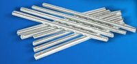 Khosla Zinc Rod