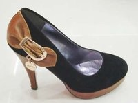 New Fashion Design Pumps