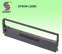 Printer Ribbon Epson LQ300/LQ800/LX300