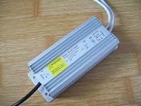 Nexen Led Drivers