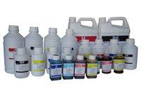 Dye Ink/Pigment