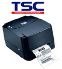 TSC Barcode Printers