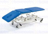 3 Section Electric Lifting Therapy Table