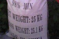 High Quality Zinc Chloride
