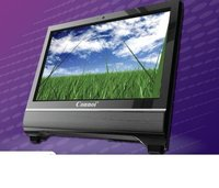 All-In-One Pc (Model:G11-Ci3 H61h2-2100)