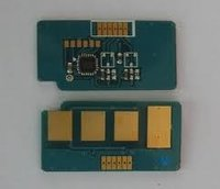 Printer Toner Cartridge Chip