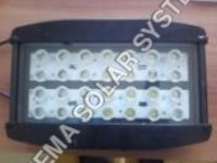 High Power AC LED Street Light