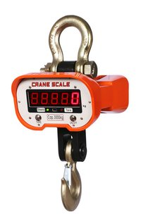 Crane Hanging Scales