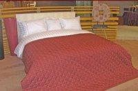 Hotel Bedding 3cm Stripe Bedding Set