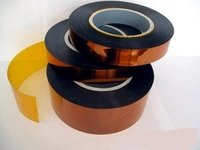 Polyimide Tape / Kapton