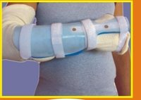 Foream Splint