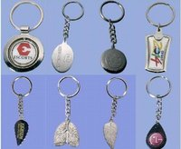 Exclusive Key Chains