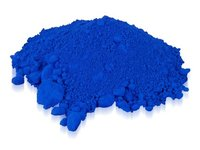 Ultramarine Blue Pigment