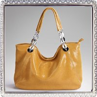 Hot Lady Handbag