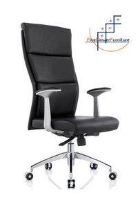 PU Leather Executive Chairs