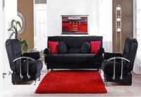 3 Piece Sofa Sets