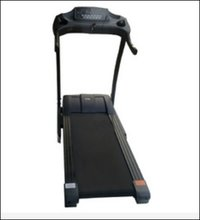 Treadmill (Model No 8810)