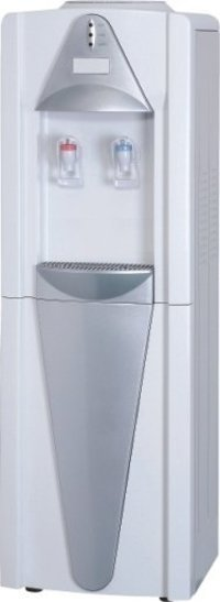 Water Dispenser (Ylrs-O)