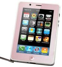 Quandband WIFI TV Smart Phone