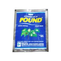 Pound (Acetamiprid)