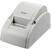 Line Thermal POS Receipt Printer (FP-5860II+)