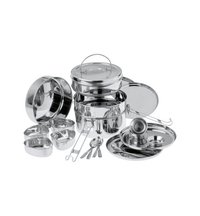 Travelling Set Tiffin Box Food Carrier
