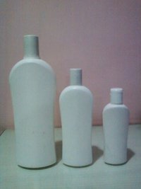 Hdpe Bottles