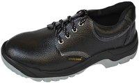 EMPEROR Safety Shoes - CZAR MODEL