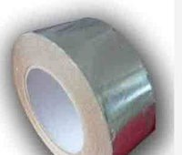 Aluminum Adhesive Tape