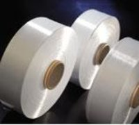 Polyester Yarn (Fdy)