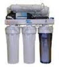 Landmark Sun Rise Domestic RO Water Purifier