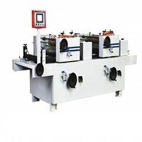 PVC Panel Printing Machine
