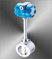 LUGB Intelligent Vortex Flow Meter