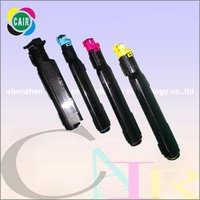 Toner Cartridge For Xerox Workcentre 7132/7232/7242