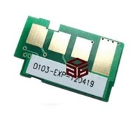 Toner Chip For (103)