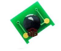 Toner Chip (Hp 400