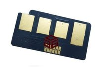 Cartridge Chip (Mlt-D305l)