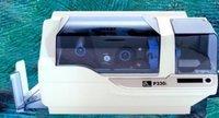 Zebra Id Card Printers