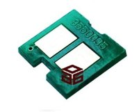 Printer Chip (Hp 1215)