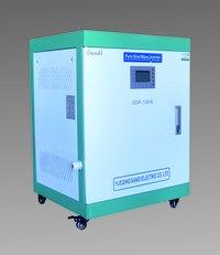 10kw 3 Phase 380/400/415 Off Grid Inverter/Pure Sine Wave Inverter/Solar Power Inverter