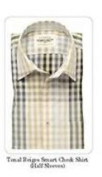 Designer Shirts In Hyderabad