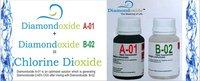 Anti Scaling Chemical