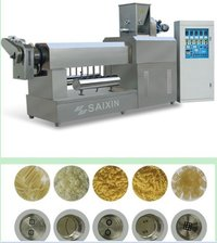 3d Pellet Machine