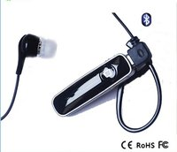 Super Mini Wireless Bluetooth Headset