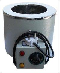 Water Bath Round-Thermostatic Control